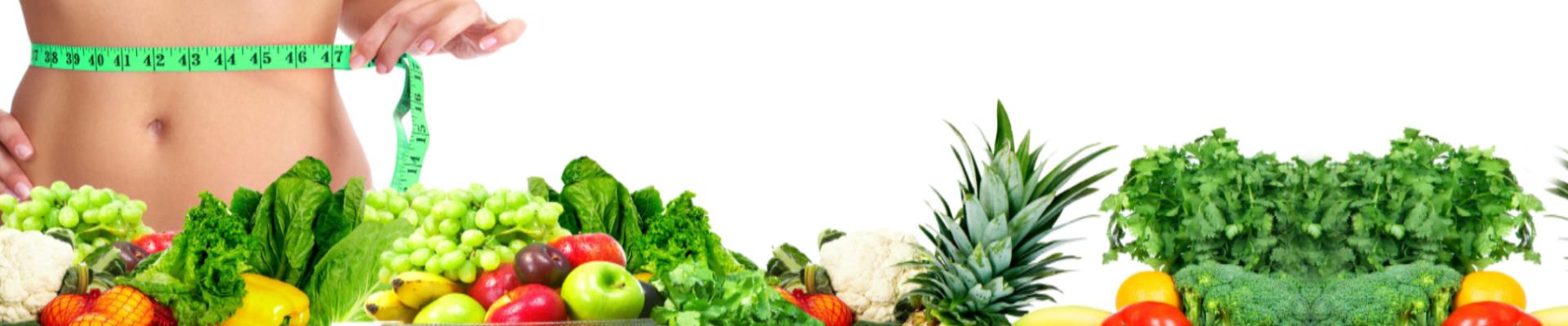 nutrizione_homepage